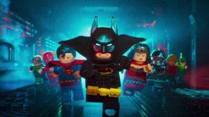 The LEGO Batman Movie1 300x169 - The-LEGO-Batman-Movie1