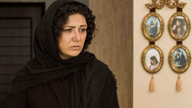 فیلم شنل در جشنواره های خارجی شرکت می کند