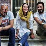 فیلم بدون تاریخ بدون امضا وحید جلیلوند آماده حضور در جشنواره فیلم فجر