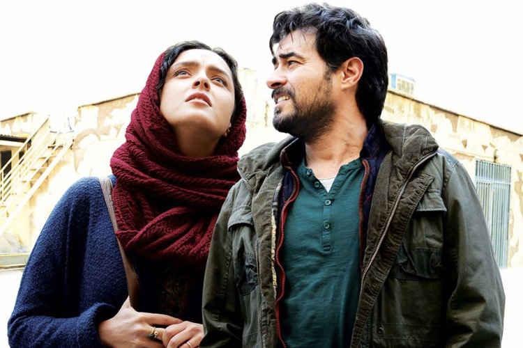 فروشنده نامزد جوایز فیلم آسیا شد