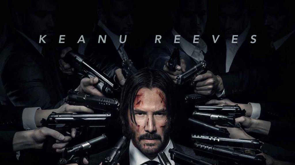 مرور فیلم های مهمی که سال 2017 اکران خواهند شد