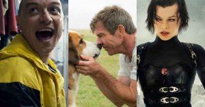 1 27 17 studio weekend estimates Split A Dogs Purpose Resident Evil The Final Chapter 860x450 c 300x157 - 1-27-17-studio-weekend-estimates-Split-A-Dogs-Purpose-Resident-Evil-The-Final-Chapter-860x450_c