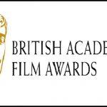 برندگان مراسم بفتا فیلم 2017  مشخص شدند، لالالند باز هم جوایز رو درو کرد
