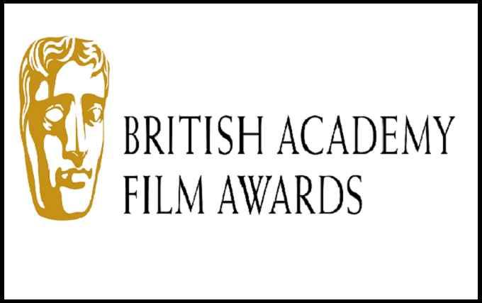 نامزدهای جوایز فیلم بفتا2017  اعلام شد