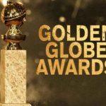 شبکه های پخش زنده مراسم golden globe 2018  بامداد دوشنبه 18 دی