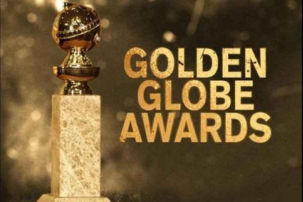اسامی برندگان جوایز Golden Globes 2018