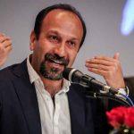 افتتاح جشنواره فیلم کن 2017 تا ساعتی دیگر با سخنرانی اصغر فرهادی