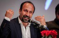 فیلم جدید اصغر فرهادی کلید خورد