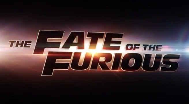 فیلمبرداری Fast & Furious 9 آغاز شد