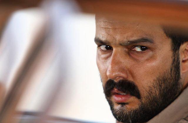 بازگشت حامد بهداد به تئاتر بعد از 10 سال