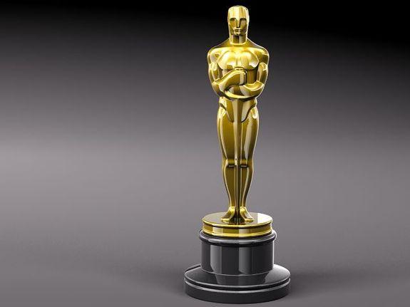 جزئیات مراسم اعلام اسامی نهایی نامزد های اسکار