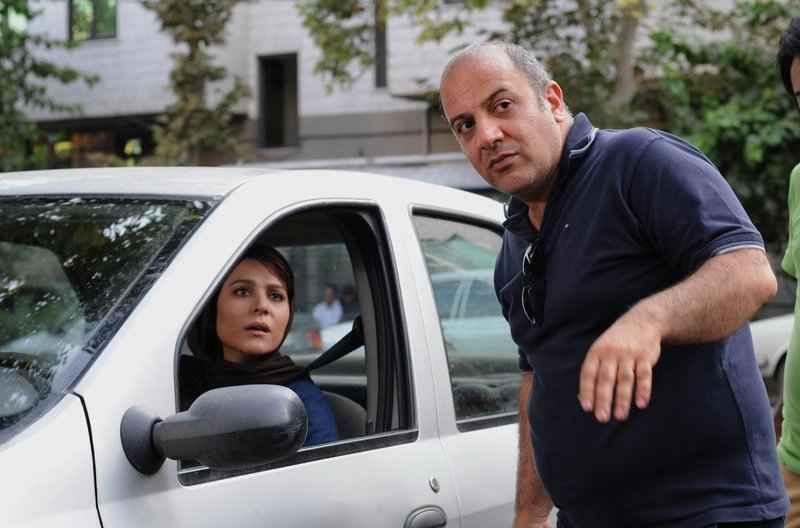 فیلم وارونگی برنده چهار جایزه جشنواره «جیپور» هند