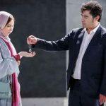 """جشنواره 35 فیلم فجر : """"لابی"""" هم به دفتر جشنواره ارسال شد"""