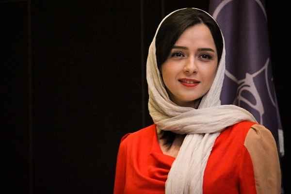 ترانه علیدوستی در اعتراض به منع صدور ویزا برای ایرانی ها: در اسکار شرکت نمی کنم + بازتاب های جهانی