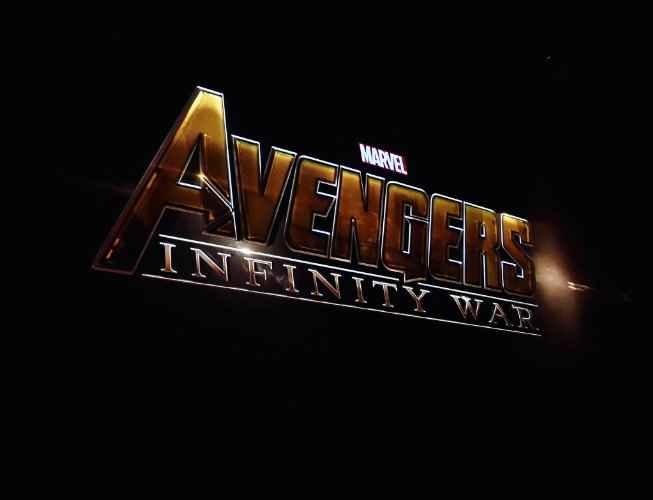 رکورد شکنی جدید فیلم Avengers: Infinity War با فروش 1 میلیارد دلاری در یک هفته