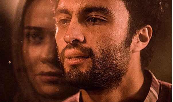 نگاهی به فیلم هتریک ساخته رامتین لوافی