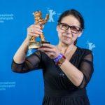 برندگان جشنواره فیلم برلین 2017 مشخص شدند