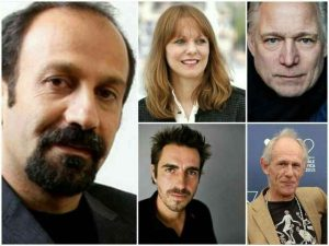 farhadi and oscar films 300x225 - farhadi and oscar films
