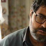 فیلم دختر برنده ۴ جایزه از جشنواره فیلم بلژیک شد