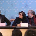 تهیهکننده «قاتل اهلی»: چارهای جز پیگیری قانونی در دادگاه ندارم