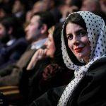 لیلا حاتمی ، شهرزاد انیمیشن آخرین داستان شد
