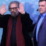 انصراف فیلم « خون شد » کیمیایی از جشنواره فیلم فجر