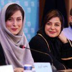 گزارش نشست فیلم ماجان در سومین روز جشنواره فیلم فجر 35