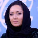 """گزارش نشست فیلم """"آذر"""" در ششمین روز جشنواره فیلم فجر 35"""