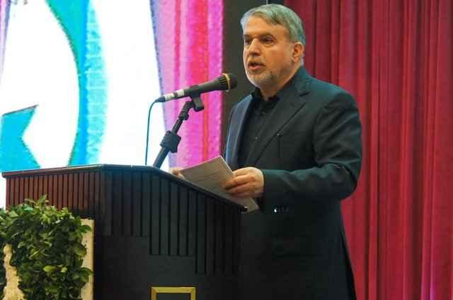 پیام تبریک وزیر ارشاد به اصغر فرهادی