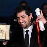 ساخت تله تئاتر برای شبکه نمایش خانگی توسط شهاب حسینی