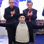 انصراف محسن تنابنده از حضور در فیلم خزه
