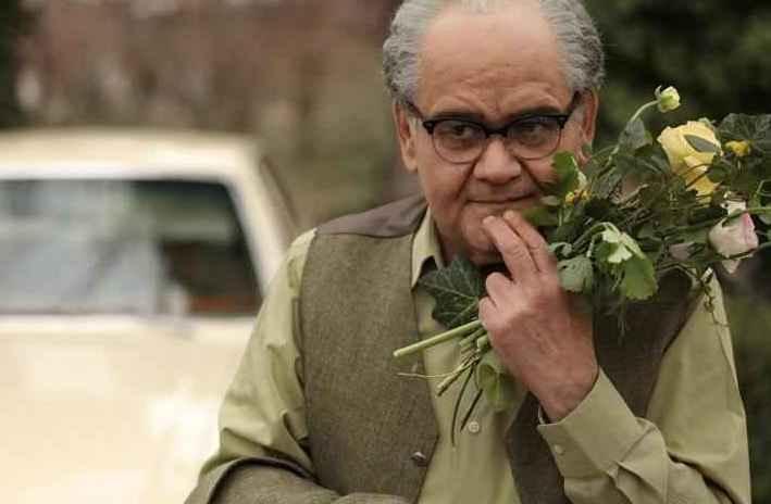 دلیل عدم نمایش فیلم اشغال های دوست داشتنی در جشنواره جهانی فجر
