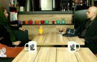 ویدئو مصاحبه مهناز افشار با برنامه آپاراتچی
