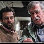 واکنش اسعدیان به شکایت سازمان اهدای عضو از فیلم یک روز بخصوص