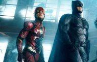 تریلر رسمی  فیلم Justice League 2017 + ویدئو