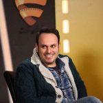 انتقاد کارگردان ماجرای نیمروز به کم بودن سالن های نمای فیلمش