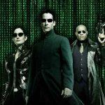 ساخت قسمت جدید فیلم ماتریکس تایید شد