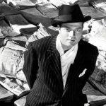 پس از 40 سال اخرین فیلم اورسن ولز اصلاح و اکران می شود