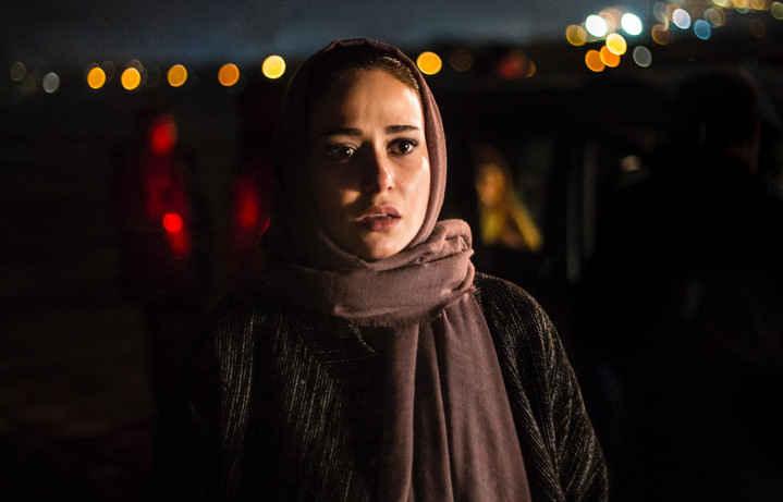 هت تریک از بهمن به سینماها می آید