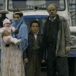 فیلم جدید کامپوزیا پرتو بعد از 12 سال با بازی سعید آقاخانی