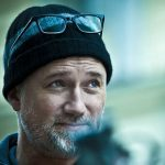 رسمی : دیوید فینچر رسما کارگردان قسمت دوم و پایانی جنگ جهانی z  شد