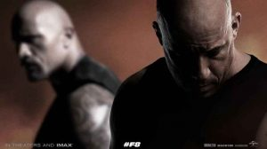 Fate of the Furious PosterB van disel 300x168 - Fate-of-the-Furious-PosterB van disel