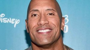 dwayne johnson rock 300x169 - dwayne johnson rock