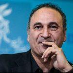 انتقاد تند حمید فرخ نژاد  از خانه سینما در حاشیه اکران اکسیدان