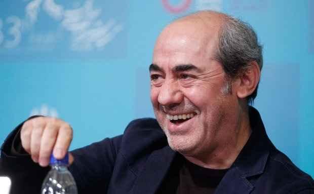 اخرین خبر از روند ساخت سریال سرزمین کهن و زمان پخش از کمال تبریزی