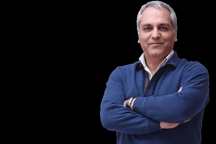 موضع گیری کیهان علیه مهران مدیری