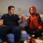 فیلم زیر سقف دودی عید فطر اکران خواهد شد