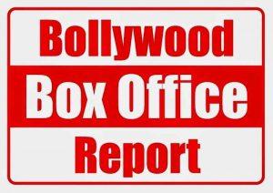 Bollywood Box Office 300x212 - Bollywood Box Office