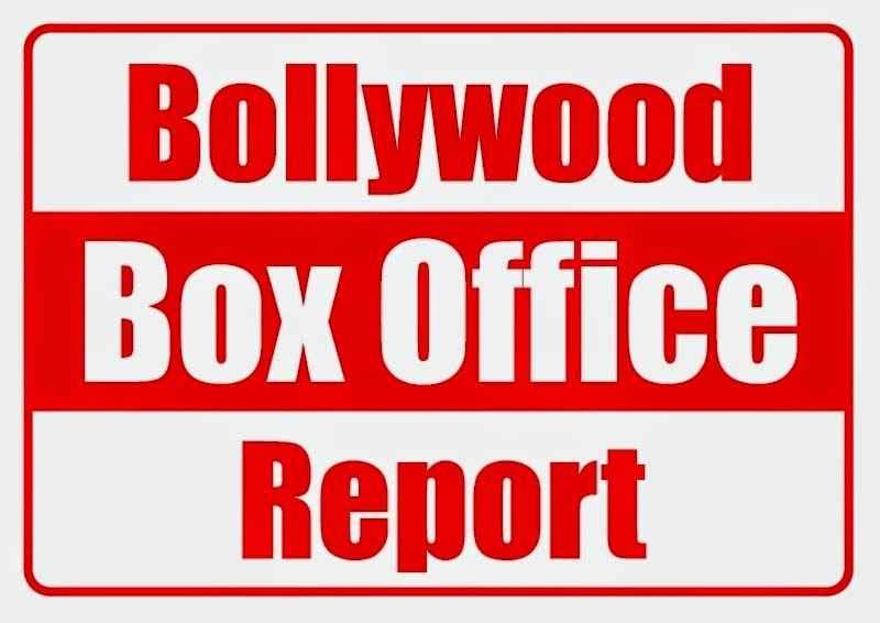 """فیلم """"باهوبالی 2: سرانجام"""" رکورد فروش تاریخ بالیوود رو شکست"""