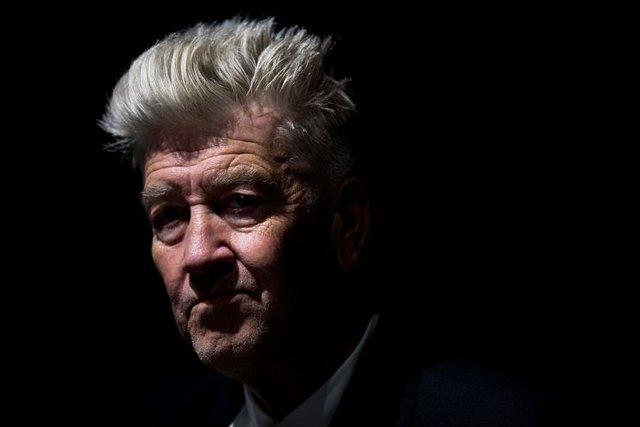 دیوید لینچ از دنیای سنیما خداحافظی کرد + علت این کار